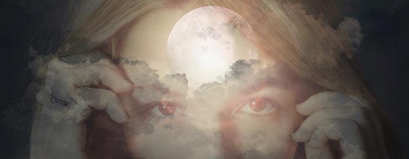Mediumship by Wayne Wia-Ling, Mystic Traveller